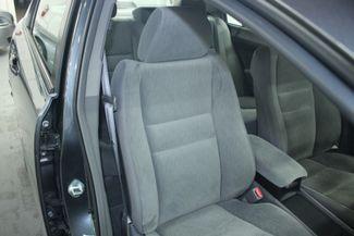 2010 Honda Civic LX Kensington, Maryland 51