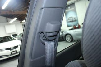 2010 Honda Civic LX Kensington, Maryland 52