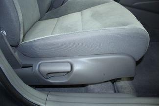 2010 Honda Civic LX Kensington, Maryland 54