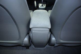 2010 Honda Civic LX Kensington, Maryland 57