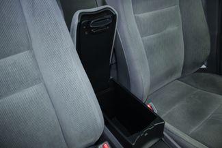 2010 Honda Civic LX Kensington, Maryland 59