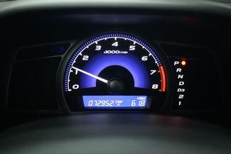 2010 Honda Civic LX Kensington, Maryland 73