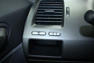 2010 Honda Civic LX Kensington, Maryland 76