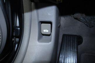 2010 Honda Civic LX Kensington, Maryland 77