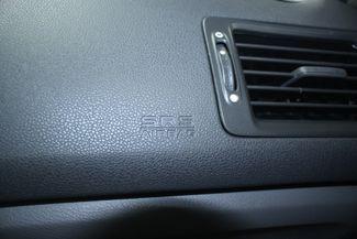 2010 Honda Civic LX Kensington, Maryland 80