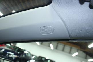 2010 Honda Civic LX Kensington, Maryland 81