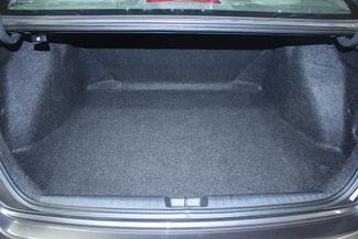 2010 Honda Civic LX Kensington, Maryland 86