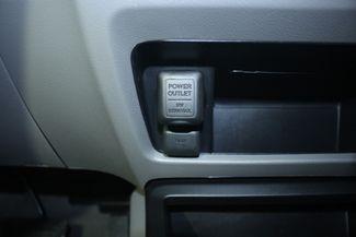 2010 Honda Civic LX Kensington, Maryland 63