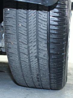 2010 Honda Civic LX Kensington, Maryland 95