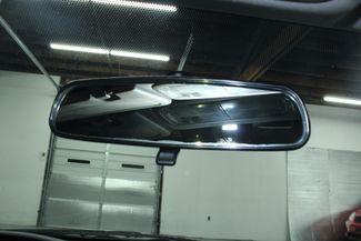 2010 Honda Civic LX Kensington, Maryland 65