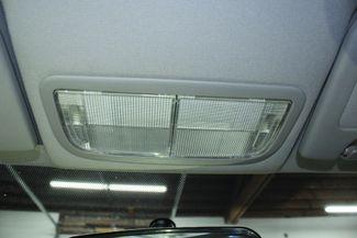 2010 Honda Civic LX Kensington, Maryland 66