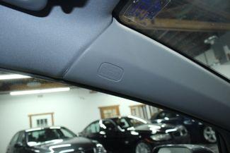 2010 Honda Civic LX Kensington, Maryland 68