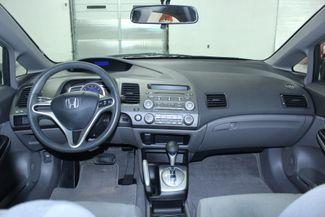 2010 Honda Civic LX Kensington, Maryland 69
