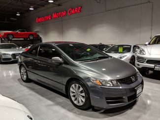 2010 Honda Civic in Lake Forest, IL
