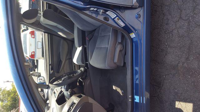 2010 Honda Civic EX AUTOWORLD (702) 452-8488 Las Vegas, Nevada 5