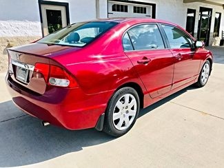 2010 Honda Civic LX Imports and More Inc  in Lenoir City, TN