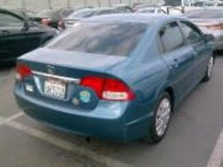 2010 Honda Civic LX LINDON, UT 3