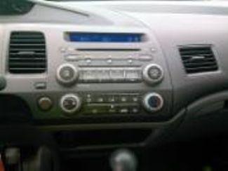 2010 Honda Civic LX LINDON, UT 4