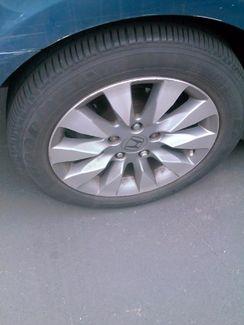 2010 Honda Civic EX LINDON, UT 5