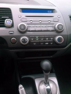2010 Honda Civic EX LINDON, UT 6