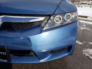 2010 Honda Civic EX LINDON, UT 11