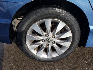2010 Honda Civic EX LINDON, UT 15