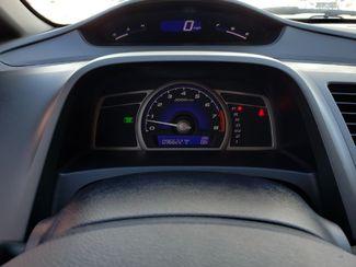 2010 Honda Civic EX LINDON, UT 21
