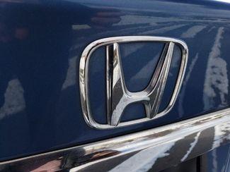 2010 Honda Civic EX LINDON, UT 4