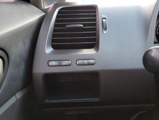 2010 Honda Civic EX LINDON, UT 25