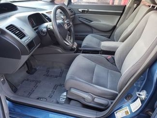 2010 Honda Civic EX LINDON, UT 27