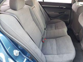 2010 Honda Civic EX LINDON, UT 34