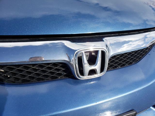 2010 Honda Civic EX LINDON, UT 10