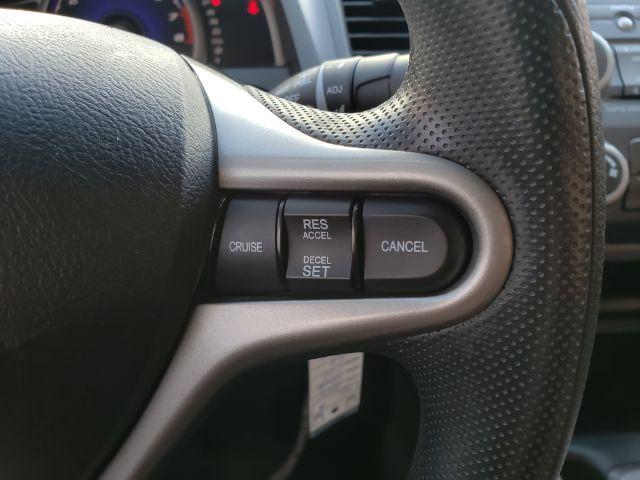 2010 Honda Civic EX LINDON, UT 20