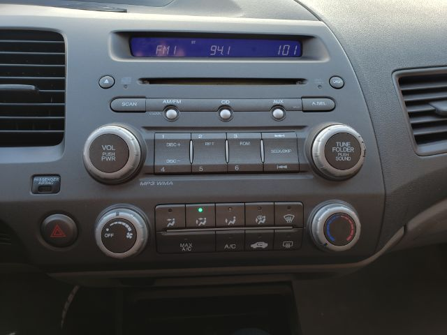 2010 Honda Civic EX LINDON, UT 22