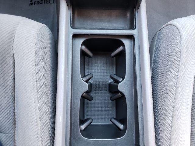 2010 Honda Civic EX LINDON, UT 24