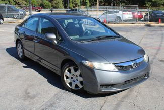 2010 Honda Civic LX in Mableton, GA 30126
