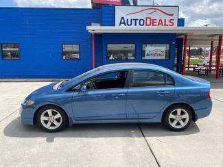2010 Honda Civic LX-S in Marietta, GA 30060