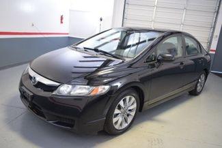 2010 Honda Civic EX in Memphis TN, 38128