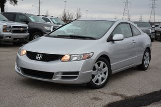 2010 Honda Civic LX in Memphis, Tennessee 38128