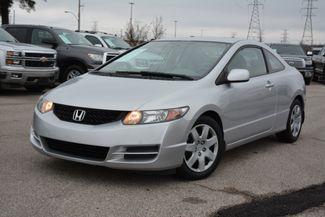 2010 Honda Civic LX in Memphis, Tennessee 38128