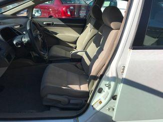2010 Honda Civic EX  city Wisconsin  Millennium Motor Sales  in , Wisconsin