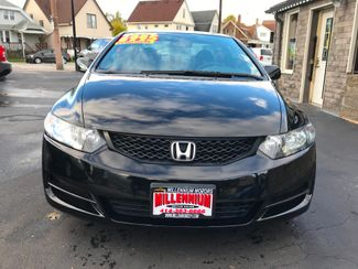 2010 Honda Civic LX  city Wisconsin  Millennium Motor Sales  in , Wisconsin
