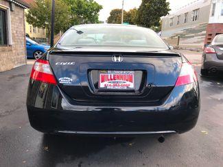 2010 Honda Civic LX  city Wisconsin  Millennium Motor Sales  in , Wisconsin