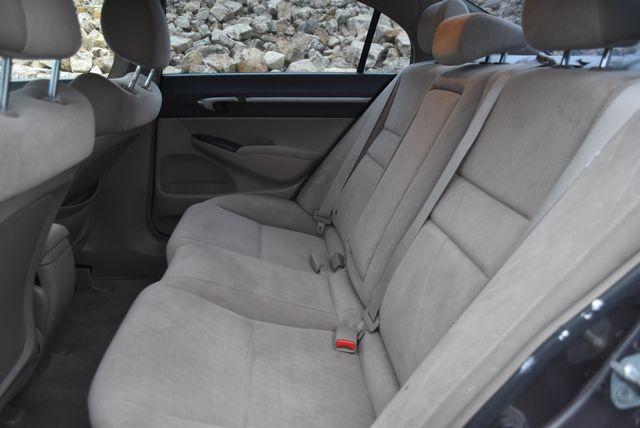 2010 Honda Civic EX Naugatuck, Connecticut 15