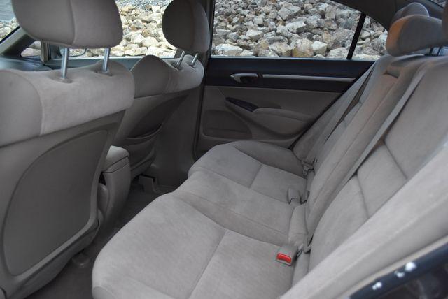 2010 Honda Civic EX Naugatuck, Connecticut 16