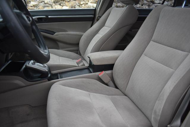 2010 Honda Civic EX Naugatuck, Connecticut 22