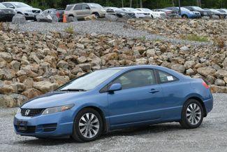 2010 Honda Civic EX Naugatuck, Connecticut