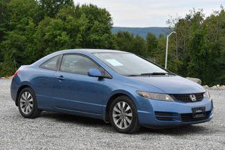 2010 Honda Civic EX Naugatuck, Connecticut 6