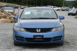 2010 Honda Civic EX Naugatuck, Connecticut 7