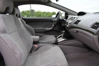 2010 Honda Civic EX Naugatuck, Connecticut 9